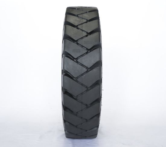 Hot Sale China Wholesale Tire Factory Truck and Bus Tyre 12.00-20 1200r20 1300-25