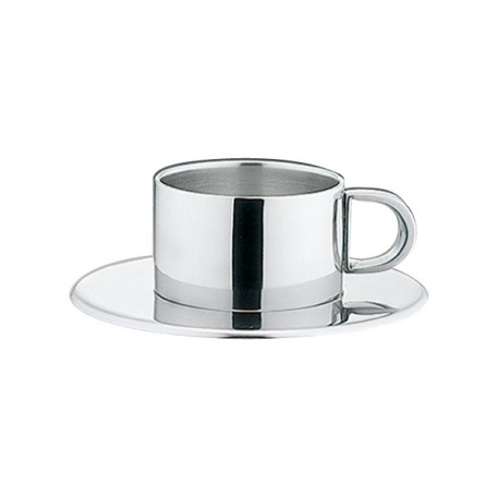Exclusive Design of Feehome Coffee Accessories Coffee Cup with Tray pictures & photos