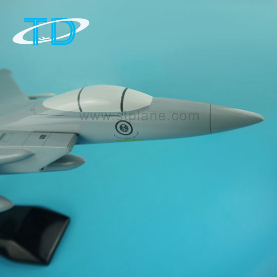 F-15 Military Miniatures Suppllier 1: 48 pictures & photos