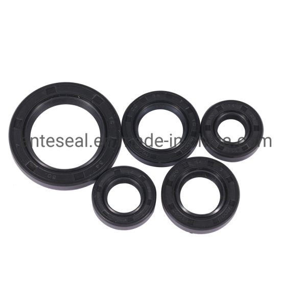 High Quality Motorcycle Parts Rubber Products Oil Seal