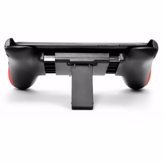Popular Hand Grip for Smartphone Play Mobile Games Racing Games pictures & photos