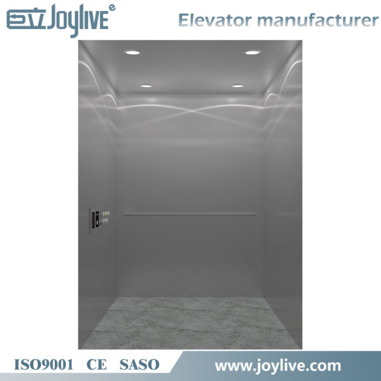 Cheap Home Elevator with High Quality pictures & photos