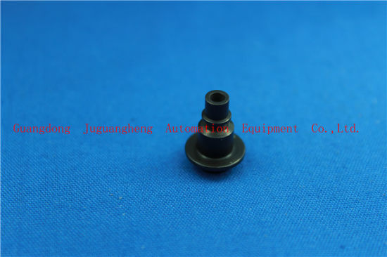 Samsung Cp40 N240 4.0/2.4 Nozzle for SMT Pick and Plac Machine pictures & photos