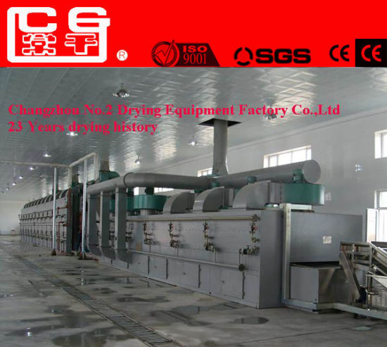 Drying Machine for Sale Supplier