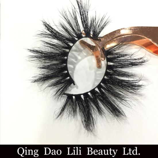 fc3763257cf Wholesale 3D Mink Lashes Strips with Custom Packaging Cruelty Free Mink  Lashes Wholesale Mink Eyelashes pictures