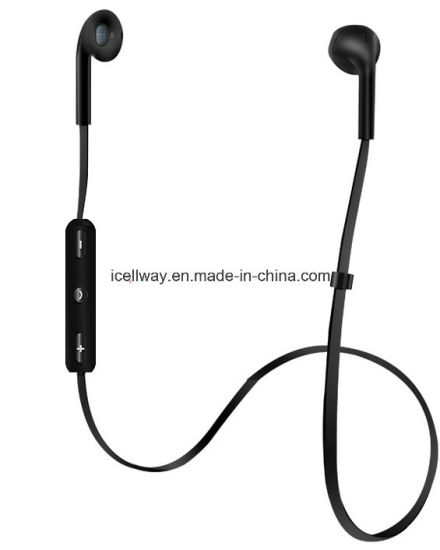 China Multipoint Stereo Bluetooth Headset Can Connect To Two Mobile Phones China Multipoint Bluetooth Headset And Wireless Earphone Price