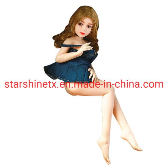 Wholesale Silicone Sexy Love Doll 165cm for Men Masturbation