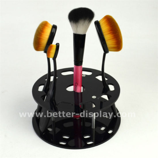 Hair Brush Stand Wholesale Factory