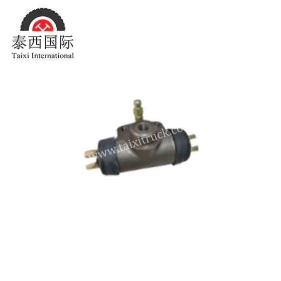 China Forklift Parts Brake Booster Pump for Toyota, Hyster