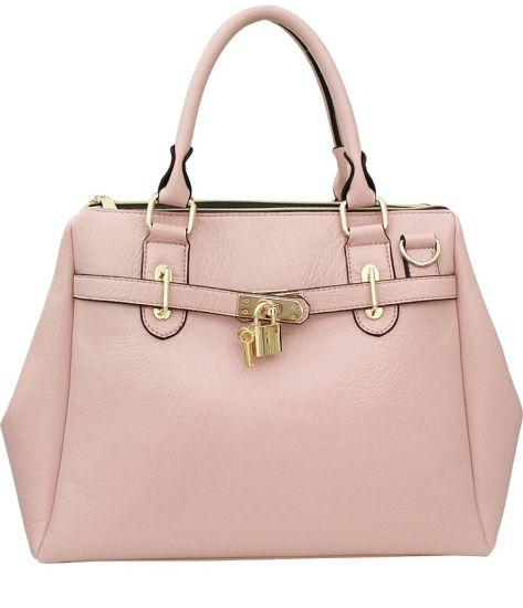 New Style Fashion Tote Bag Genuine Leather Handbag