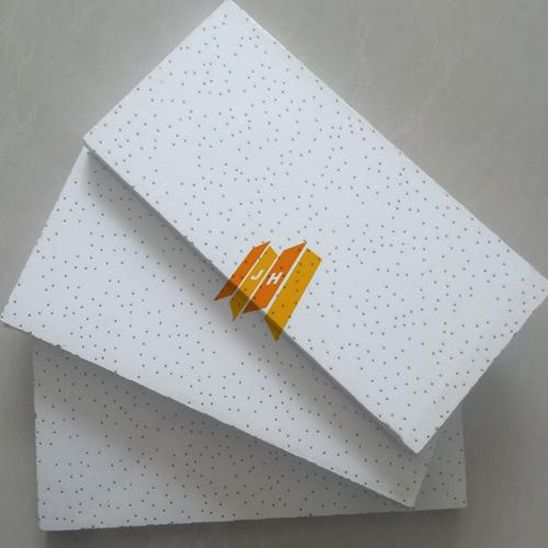 Fine Fissured Tegular Armstrong Mineral Fiber Ceiling Tiles