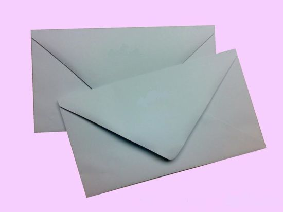 Card / Envelope