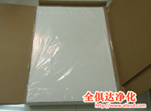 Floor White Sticky Mat Disposable Sticky Mat pictures & photos