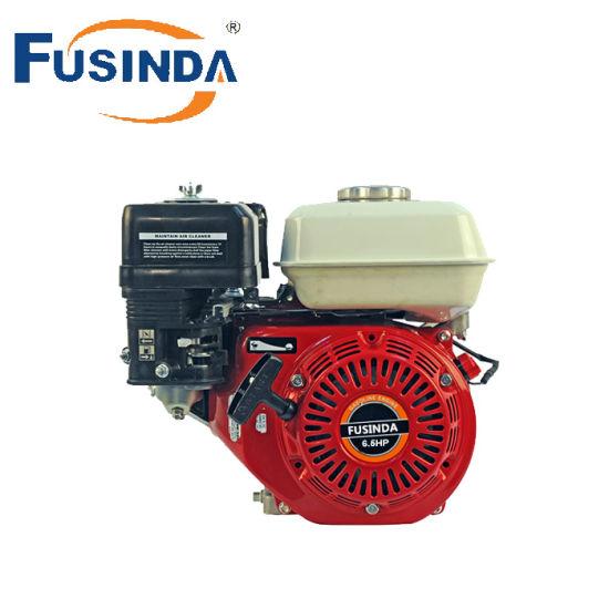 china factory direct hot sale mini manual 168f gasoline engine 6 5hp rh fusinda en made in china com 2700 PSI 5 5 HP Gasoline Engine 2700 PSI 5 5 HP Gasoline Engine