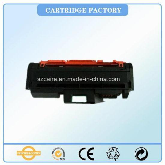 [Hot Item] New Products Compatible Toner Cartridge for FUJI Xerox P225  P225db 265dw M225dw M225z 265z