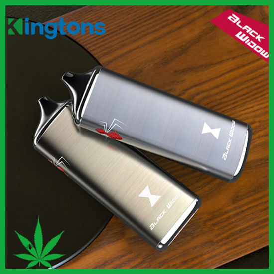 Original Manufacturer Vaporizer Electronic Cigarette Wholesale China Brand pictures & photos