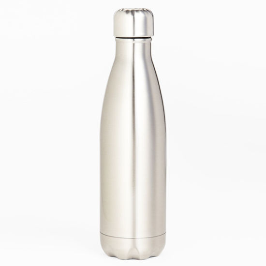 Stainless Metal Swell Water Bottle Vacuum Bottle Gift Bottle pictures & photos