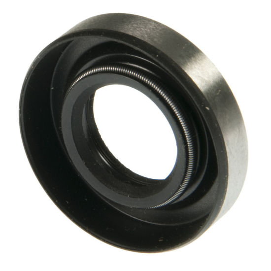 China Ta Tb Tc Tg Rubber Covered Double Lipped Oil Seal