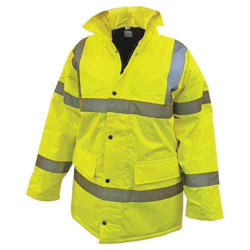 New Design Disposable Work Wear pictures & photos