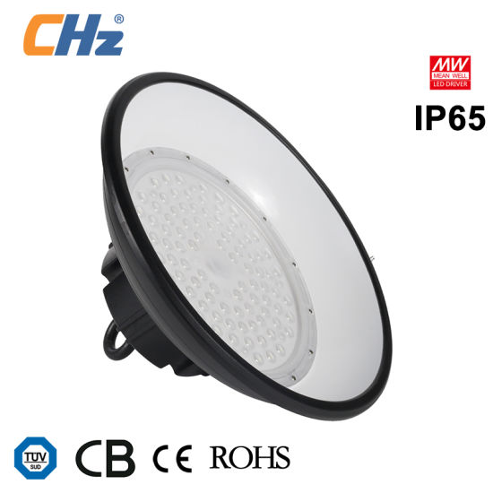 2020 New Style Industrial Lighting UFO LED Highbay Light (CHZ-HB22)