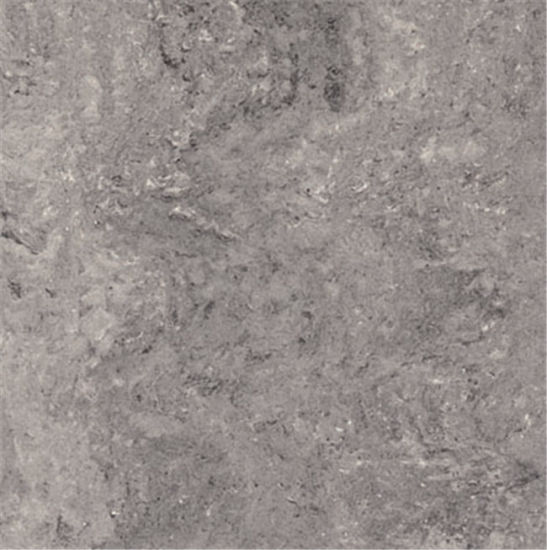 China Best Selling Good Quality Porcelain Floor Tiles Vpe6137 3