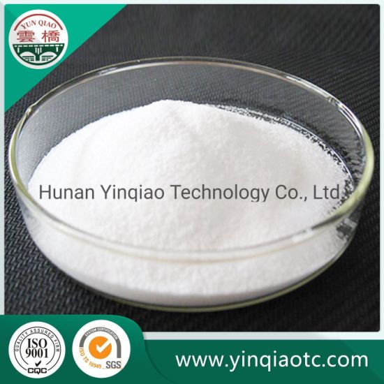 Purity 99% Industrial Grade Sodium Bicarbonate Food Grade pictures & photos