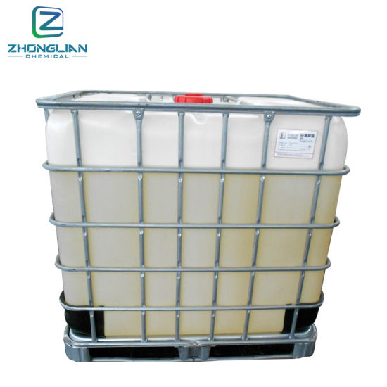 Adhesives Sealants Raw Material Low Price Per Kg Flexible Potting Epoxy  Resin