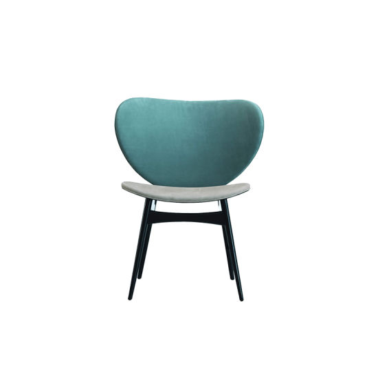 Superb Latest Design Leisure Wooden Dining Chair With Bulk Price Creativecarmelina Interior Chair Design Creativecarmelinacom