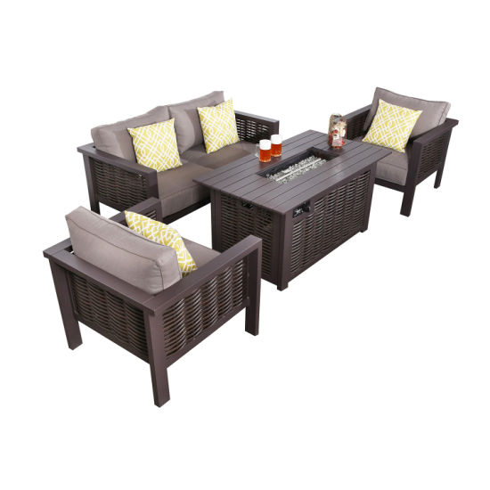 China Modern Fire Pit Table Big Lots Outdoor Furniture Fireplace China Modern Furniture Fire Pit Fireplace Sofa Home Appliance Fire Bowl Fire Pit Table