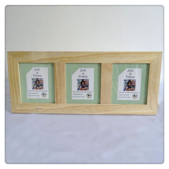 China Vintage Small Antique Wedding Cute Bulk Big Triple Picture Photo Frames China Picture Frame Sets And Big Picture Frames Price