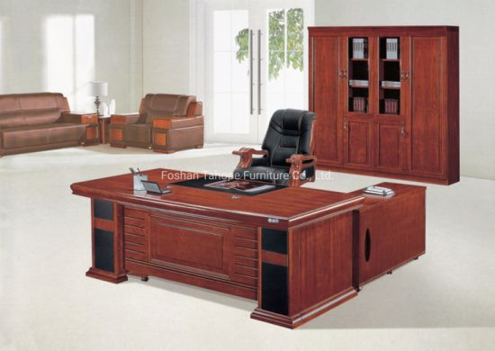 China Clic Office Furniture