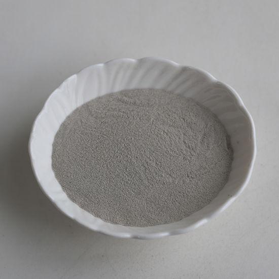0.20-0.60g/cm3 Additive Cenosphere for Wholesales