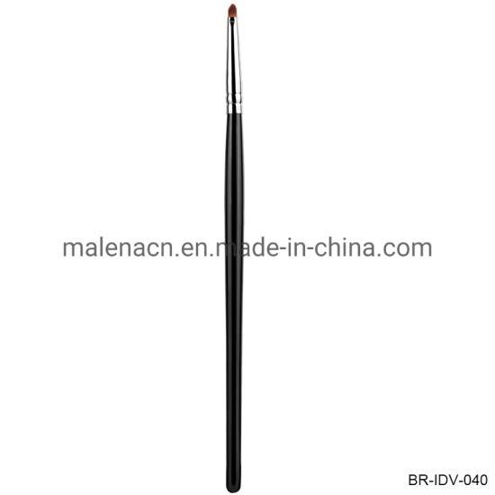 Makeup Brush Eye Pencil Synthetic