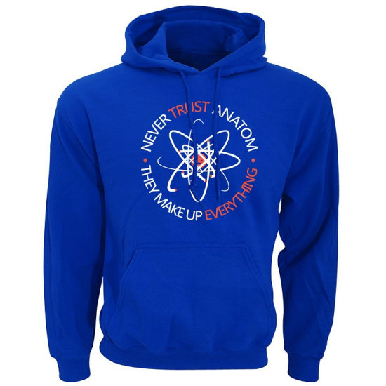 Custom Heather Athletic Fitted Gym Polyester Hoodies pictures & photos