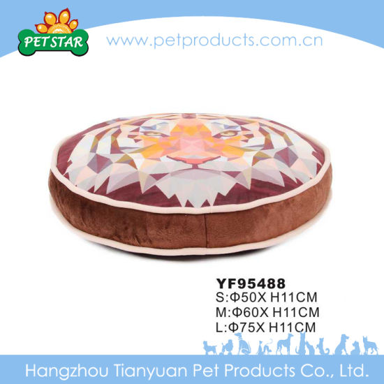 Dogs Application and Pet Toys Type Cheap Designer Dog Beds