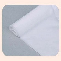 Polyester Cotton Fabric pictures & photos
