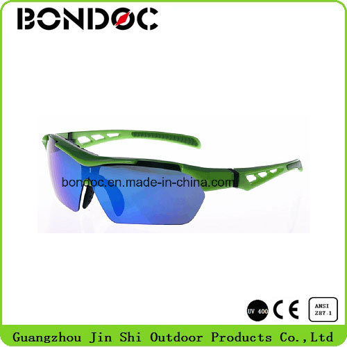 New Fashion Style Sport Glasses (JS-A026) pictures & photos