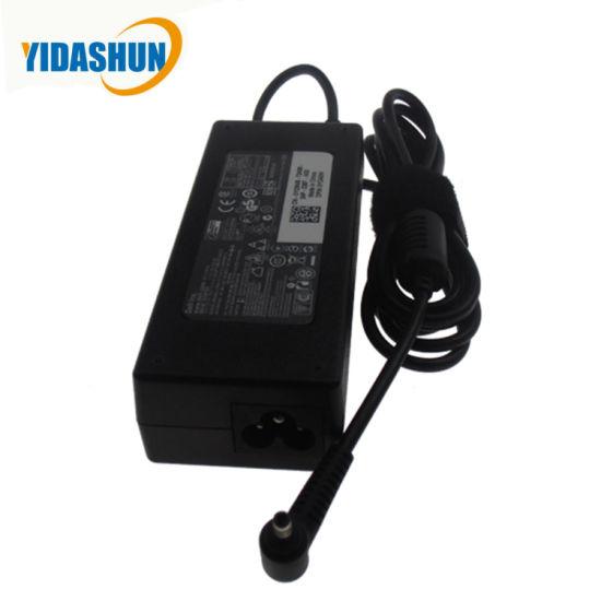 110V To 220V Power Supply 195V 462A 65W AC DC Adapter