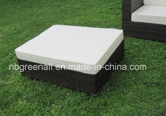 Hot Cheap Garden Set for Outdoor Furniture pictures & photos