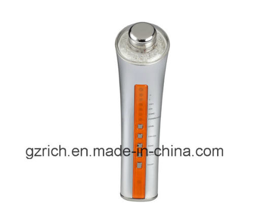 Photon Ultrasonic Anti-Wrinkle Machine pictures & photos
