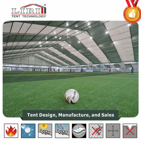 Aluminum Tents for Soccer Ceremonies Sport Event Tent for Sale  sc 1 st  Liri Tent Technology (Zhuhai) Co. Ltd. & China Aluminum Tents for Soccer Ceremonies Sport Event Tent for ...