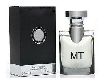 Fast Fragrance with High Quality for Women pictures & photos