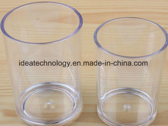 High Quality Whisky Water Vodka Glass Beer Cup pictures & photos