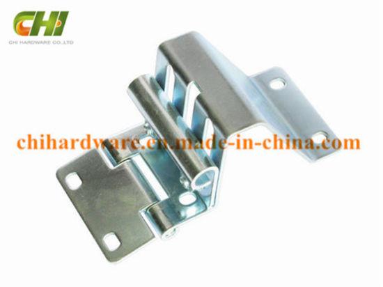 China Side Hinge Of Sectional Door Accessoriesgarage Door Part