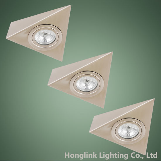 Surface Mounting Under Cabinet 12v 20w
