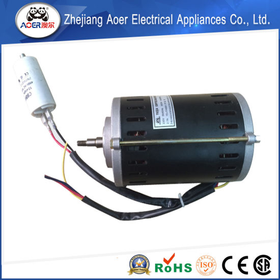 Intricate Supplier From China Wide Varieties Low Rpm Motor pictures & photos