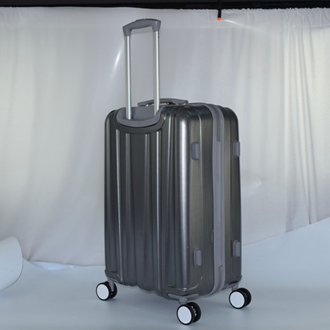 Eminent Suitcase Luggage Set Low Cost Brand Luggage Trolley Case pictures & photos