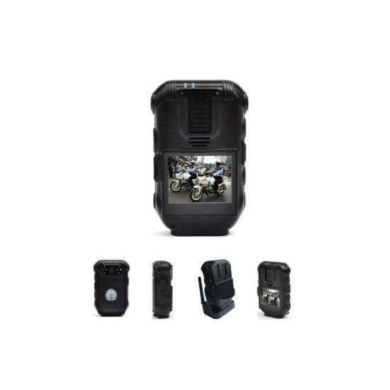 Detector GPS Police Camera with Invisible Radar Detector