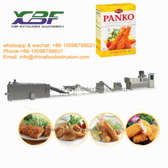 Grain Extrusion Snack Food Corn Flakes Core Center Filling Snack Cheese Puffs Snack Food Making Machine