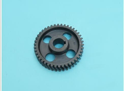 High Quality Isuzu Truck Parts Timing Gear